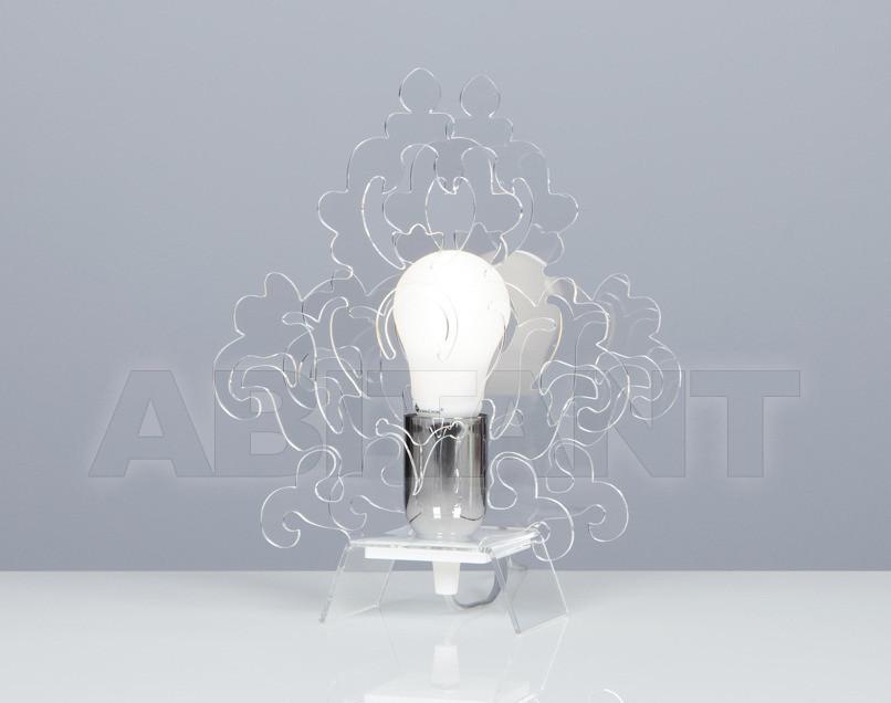 Купить Лампа настольная Emporium Lucelab CL 485 1