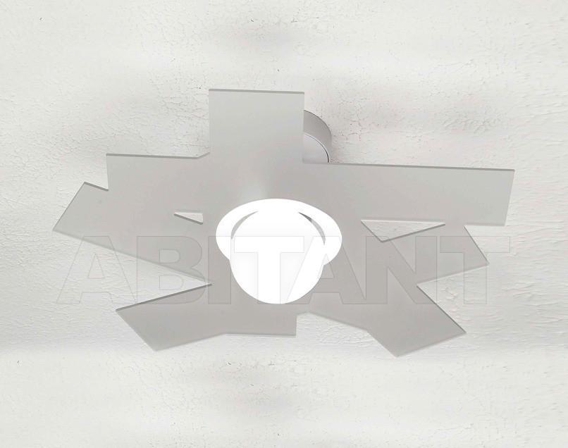 Купить Светильник Emporium Lucelab CL 172