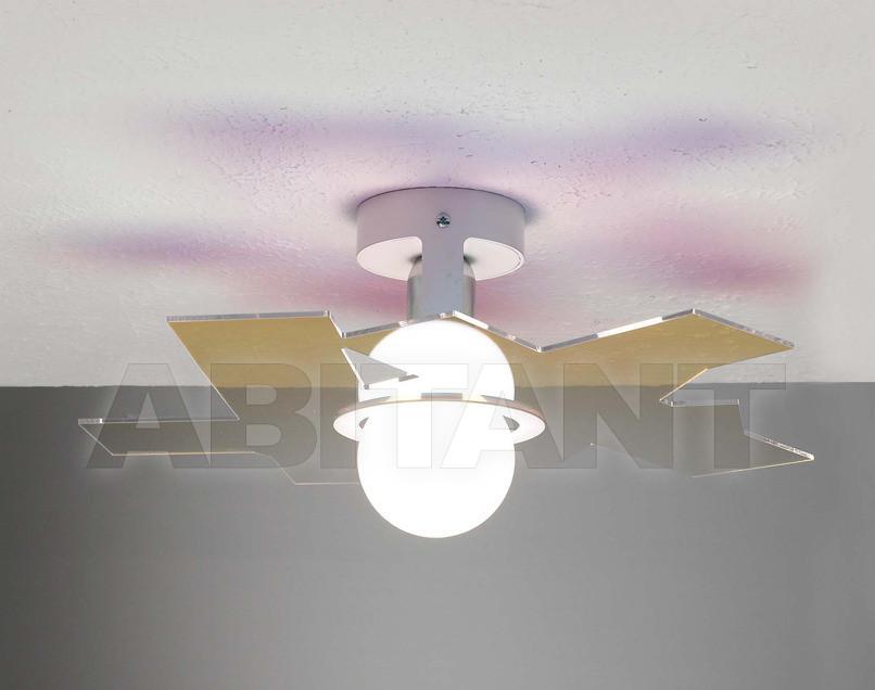 Купить Светильник Emporium Lucelab CL 173