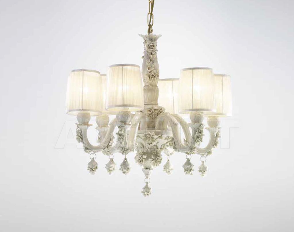 Купить Люстра Villari Home And Lights 0000003-102