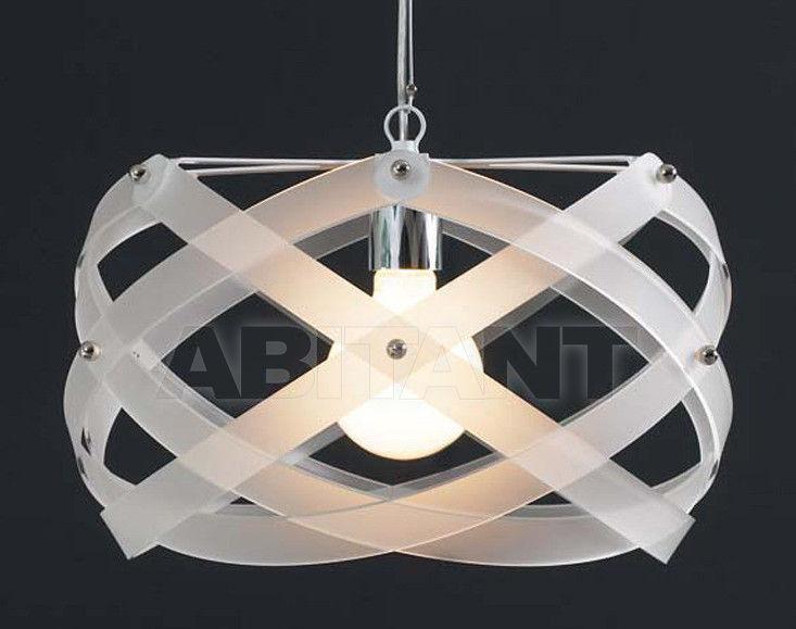 Купить Светильник Emporium Lucelab CL 127