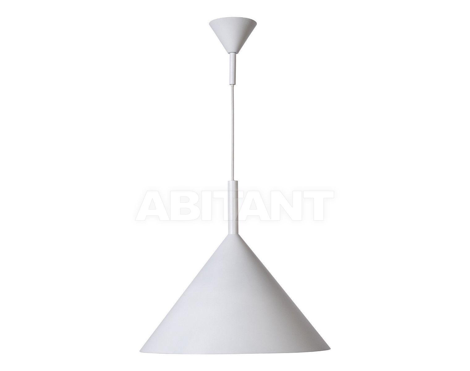 Купить Светильник CHAPEAU Lucide  Modern 31434/45/31