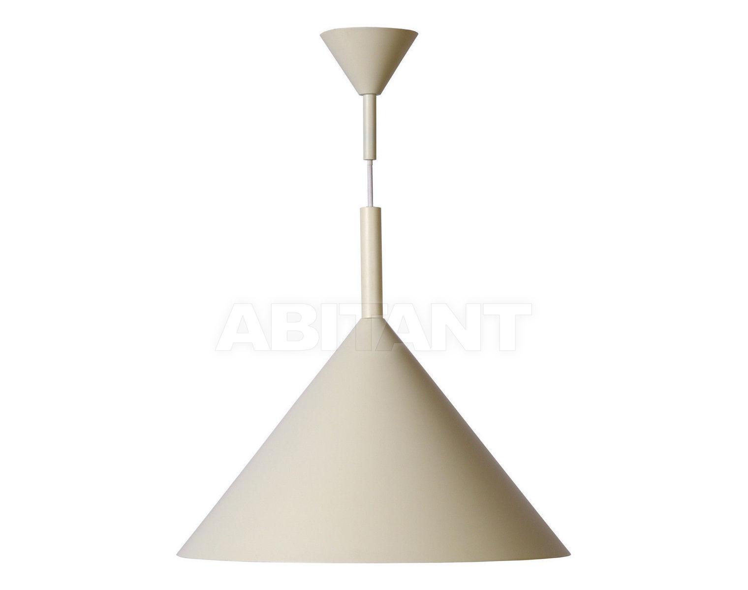 Купить Светильник CHAPEAU Lucide  Modern 31434/45/38