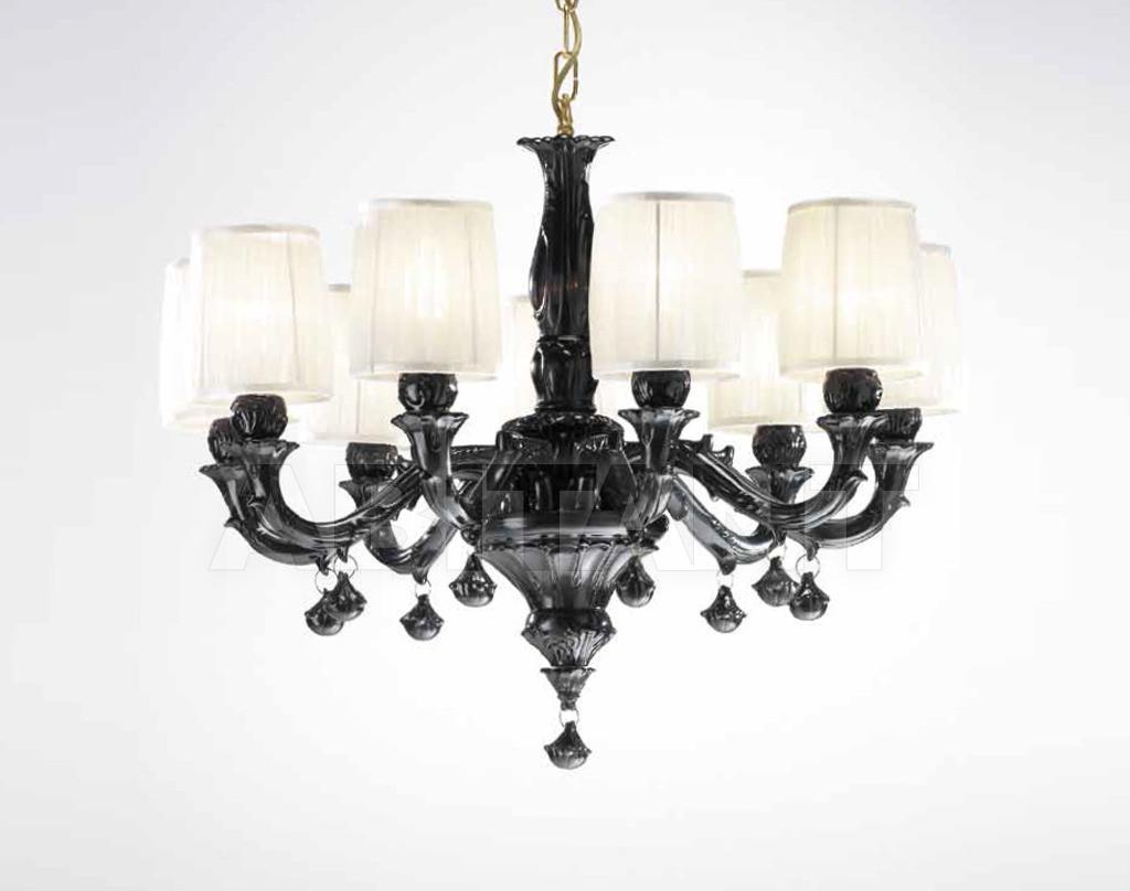 Купить Люстра Villari Home And Lights 0002974-801