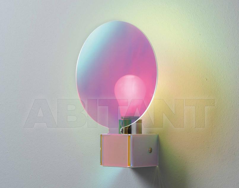 Купить Светильник настенный Emporium Lucelab CL 473