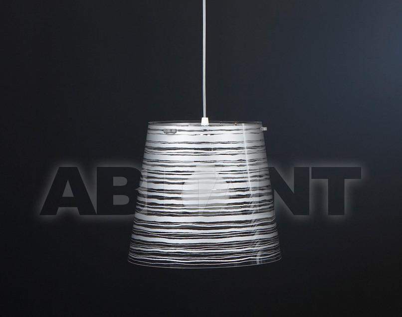 Купить Светильник Emporium Lucelab CL 204 2