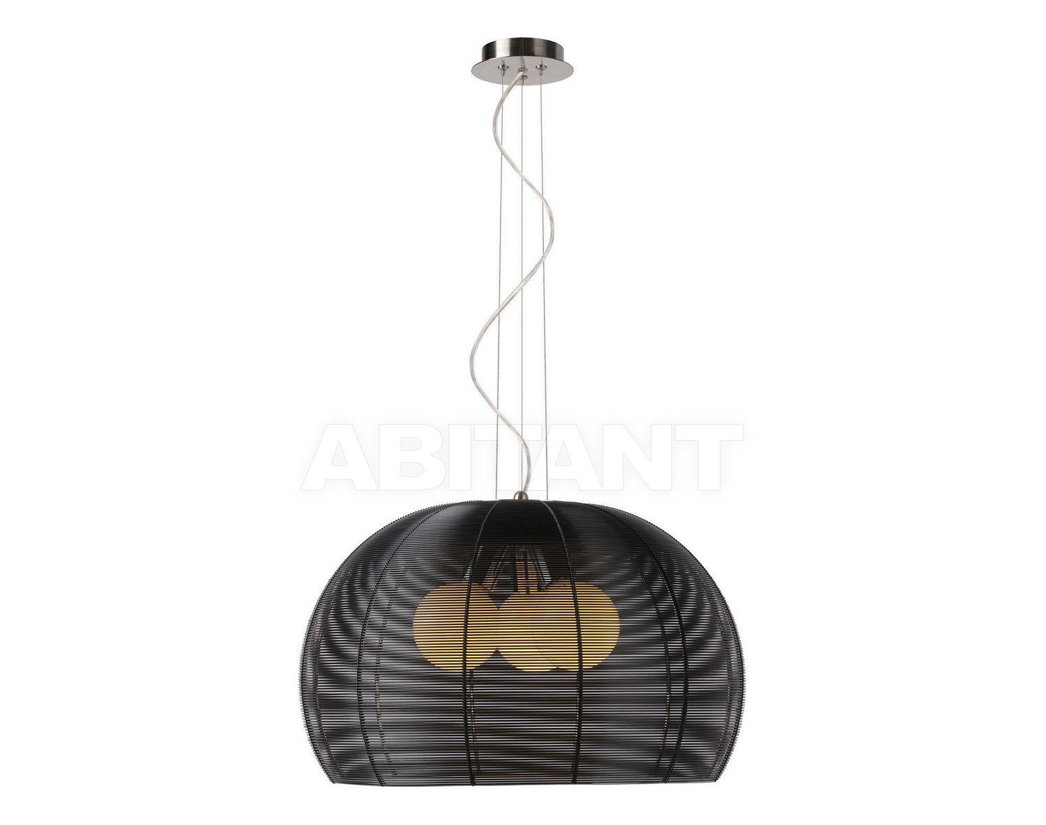 Купить Светильник NEWPORT Lucide  Modern 38401/50/30