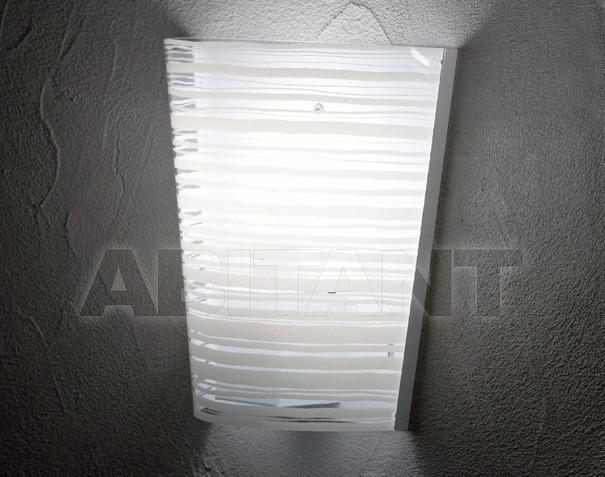 Купить Светильник настенный Emporium Lucelab CL 400 2