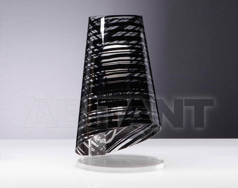 Купить Лампа настольная Emporium Lucelab CL 401 4
