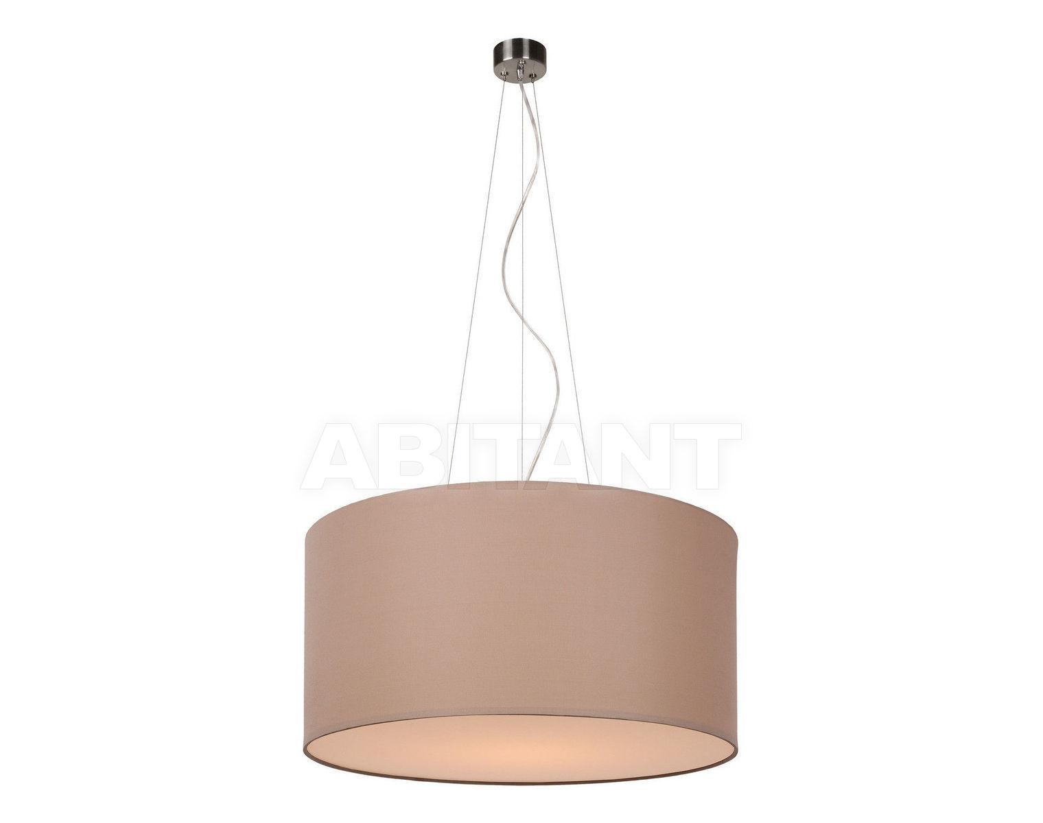 Купить Светильник CORAL Lucide  Modern 61452/60/41