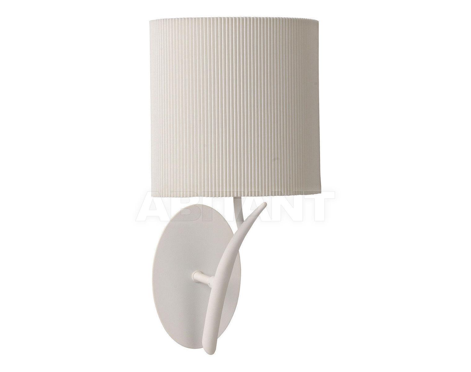 Купить Светильник настенный CORDOBA Lucide  Modern 37201/01/31