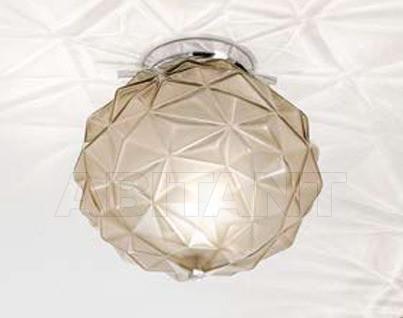 Купить Светильник Sylcom s.r.l. Suite 2602 FU