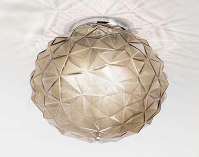 Купить Светильник Sylcom s.r.l. Suite 2603 FU