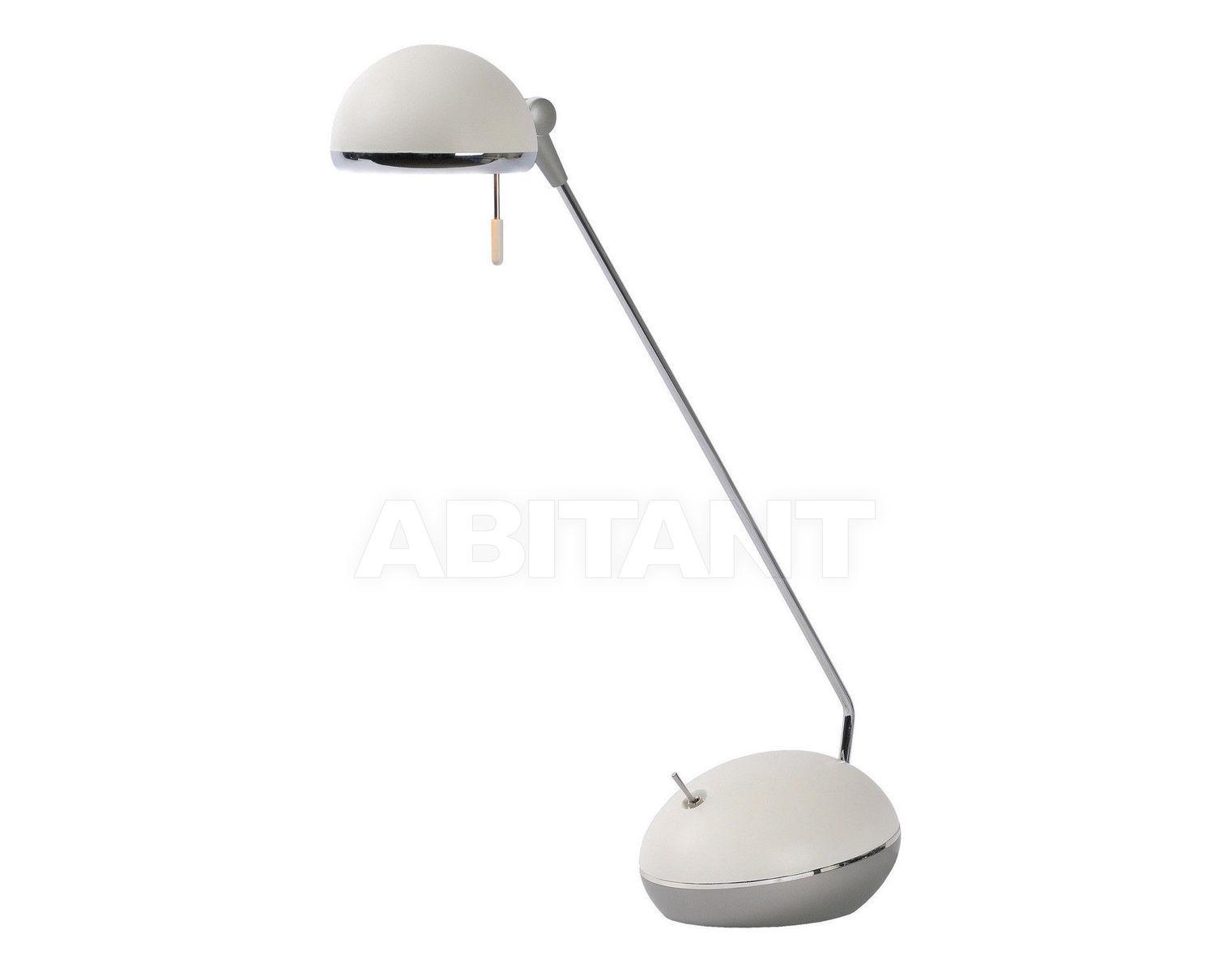 Купить Лампа настольная AUSTIN Lucide  Office 18608/21/38