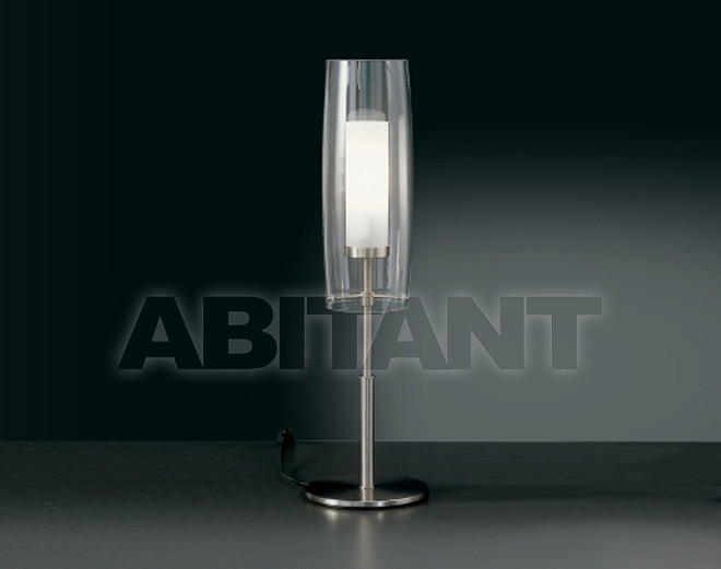 Купить Лампа настольная Penta Tavolo 9423-03 LARGE