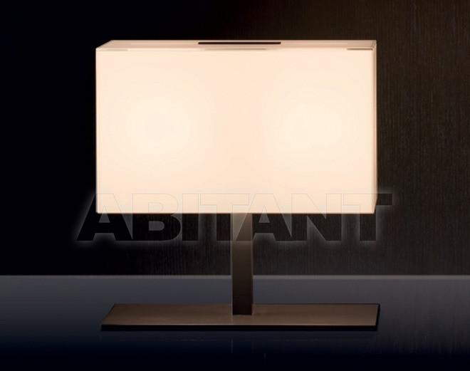 Купить Лампа настольная Penta Tavolo 0601-01 SMALL