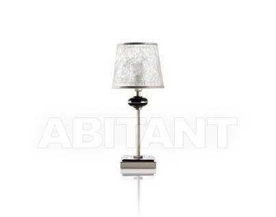 Купить Лампа настольная Le Porcellane  Home And Lighting 5563/np