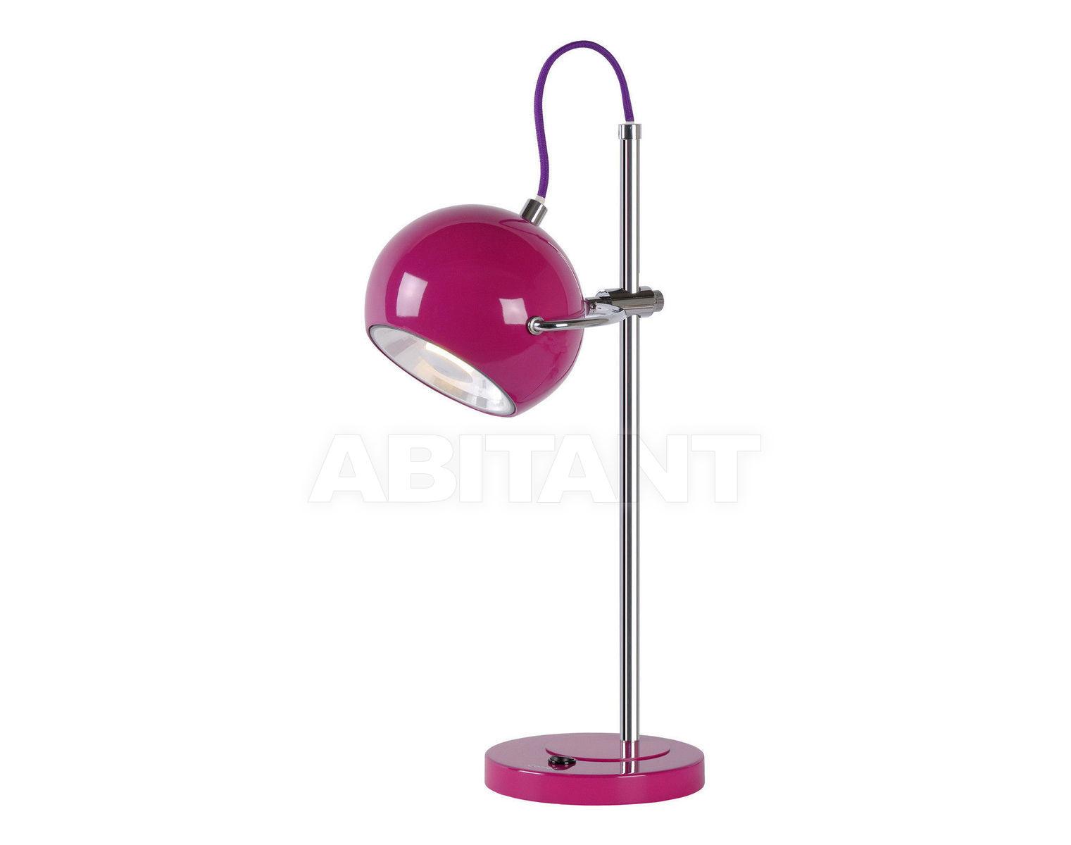 Купить Лампа настольная COMET Lucide  Office 31642/71/39