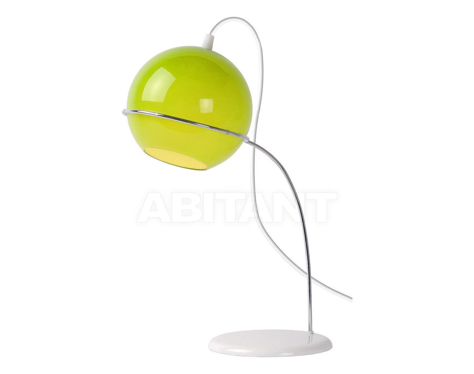 Купить Лампа настольная AMY Lucide  Office 18615/01/85