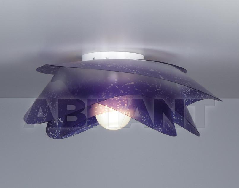 Купить Светильник Emporium Lucelab CL 478 3