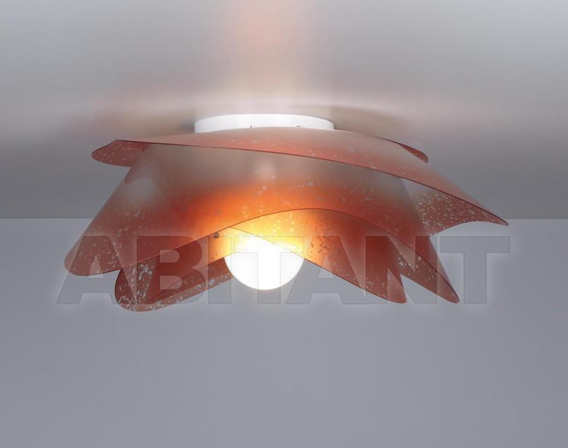 Купить Светильник Emporium Lucelab CL 478 4
