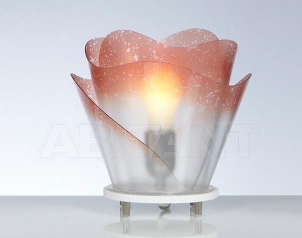 Купить Лампа настольная Emporium Lucelab CL 489 2