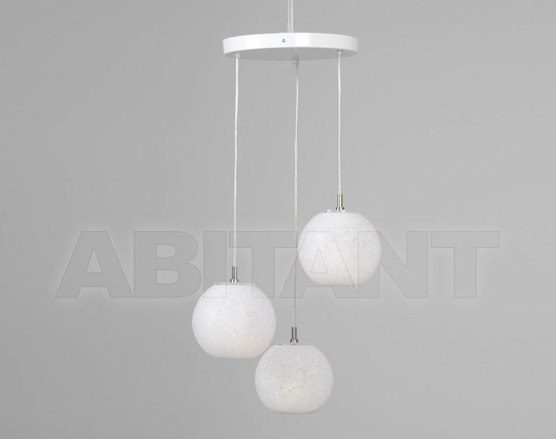 Купить Светильник Emporium Lucelab CL 515
