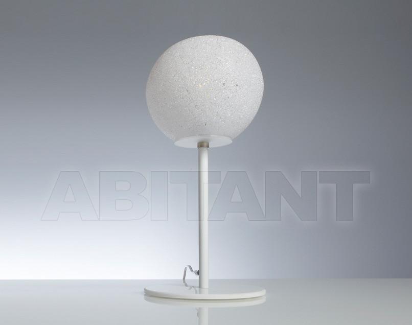 Купить Лампа настольная Emporium Lucelab CL 512 1