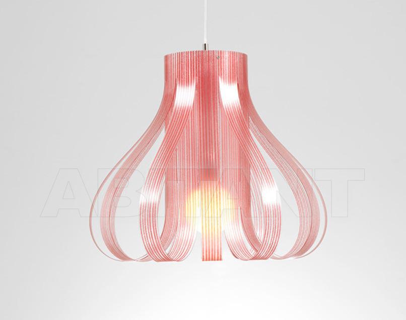 Купить Светильник Emporium Lucelab CL 545