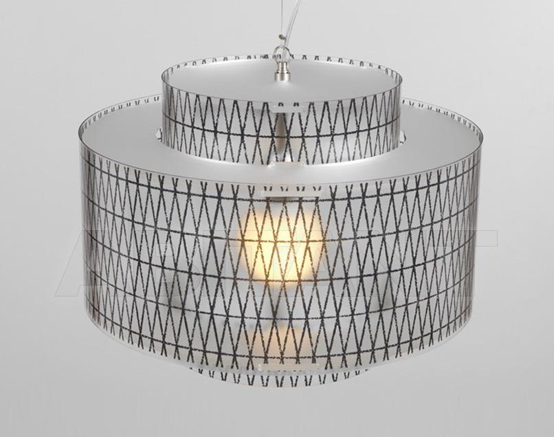 Купить Светильник Emporium Lucelab CL 563