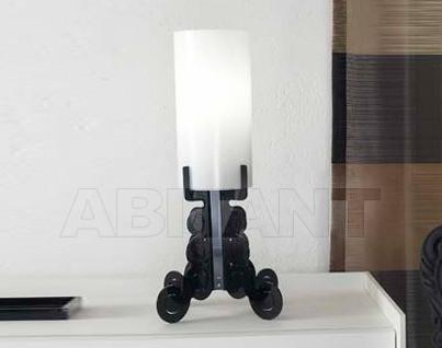 Купить Лампа настольная Emporium Lucelab CL 190