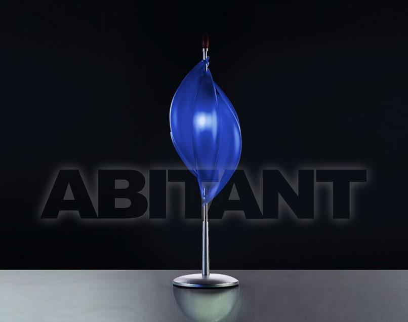 Купить Лампа настольная Penta Tavolo 9831-00 4