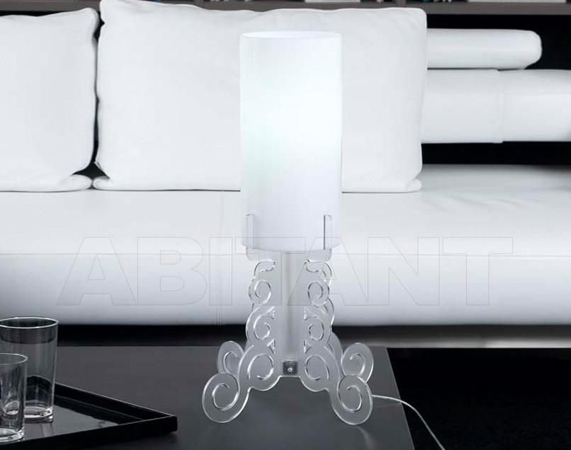 Купить Лампа настольная Emporium Lucelab CL 190 2