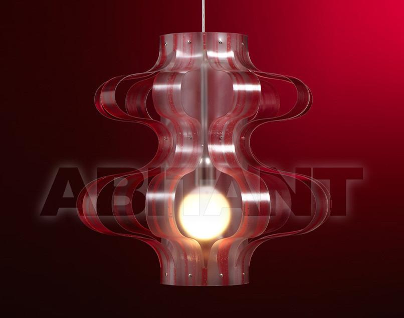 Купить Светильник Emporium Lucelab CL 544 2