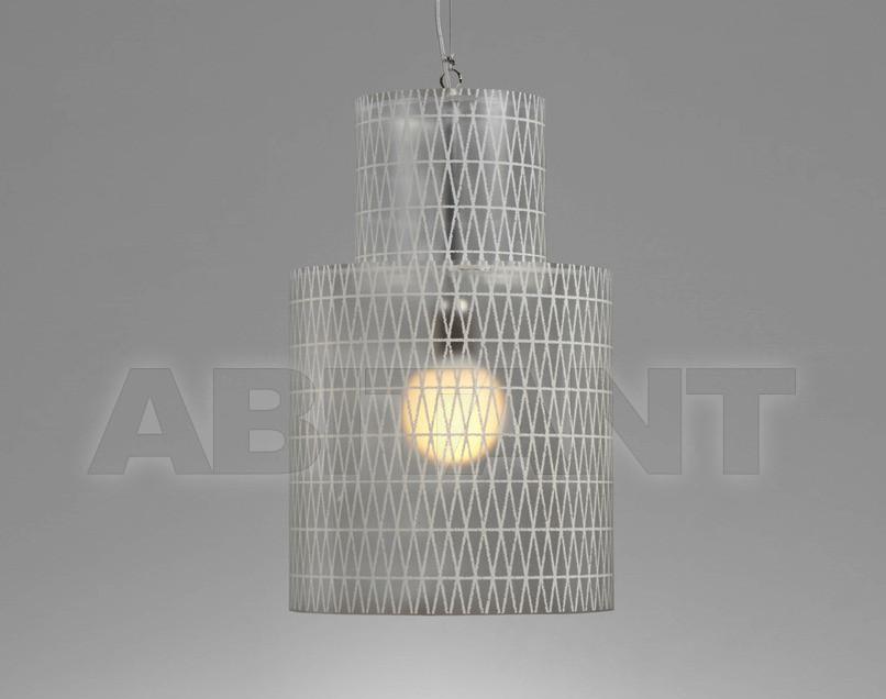 Купить Светильник Emporium Lucelab CL 561 2