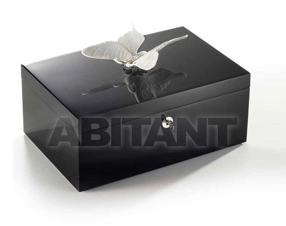 Купить Шкатулка Villari Grande Opera Ii 7002622-101