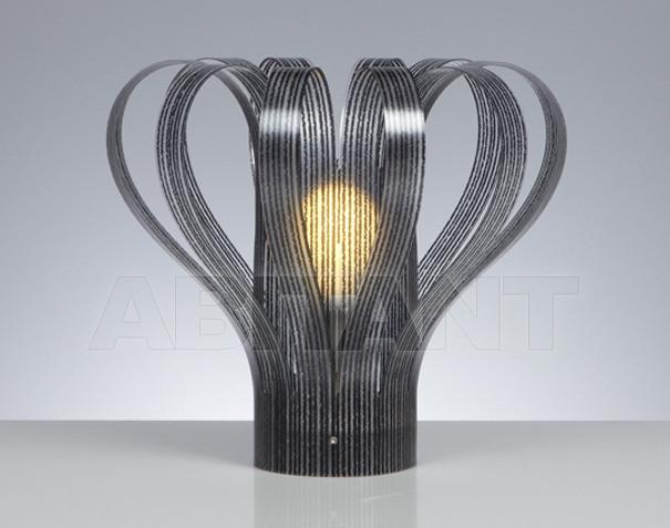 Купить Лампа настольная Emporium Lucelab CL 546 1