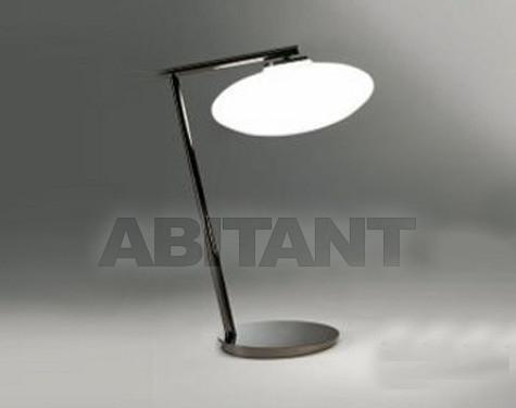 Купить Лампа настольная Penta Tavolo 1307-03-02 LARGE