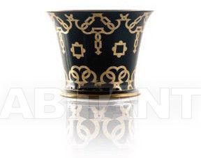 Купить Ваза Le Porcellane  Home And Lighting 5466/NO