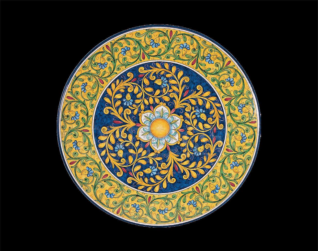 Купить Топ Domiziani Classic Sun sun 108 60 x 60