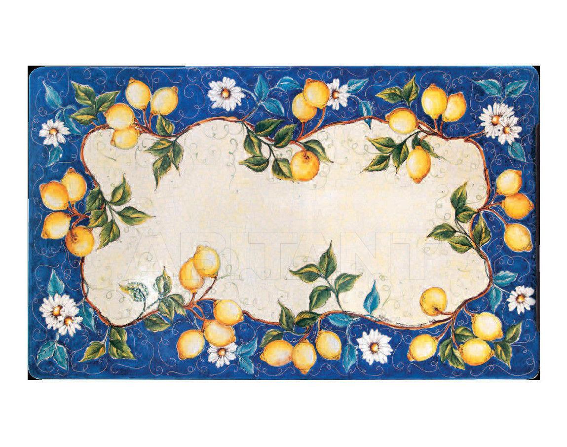 Купить Топ Domiziani Classic Sun sun 141 180 x 100