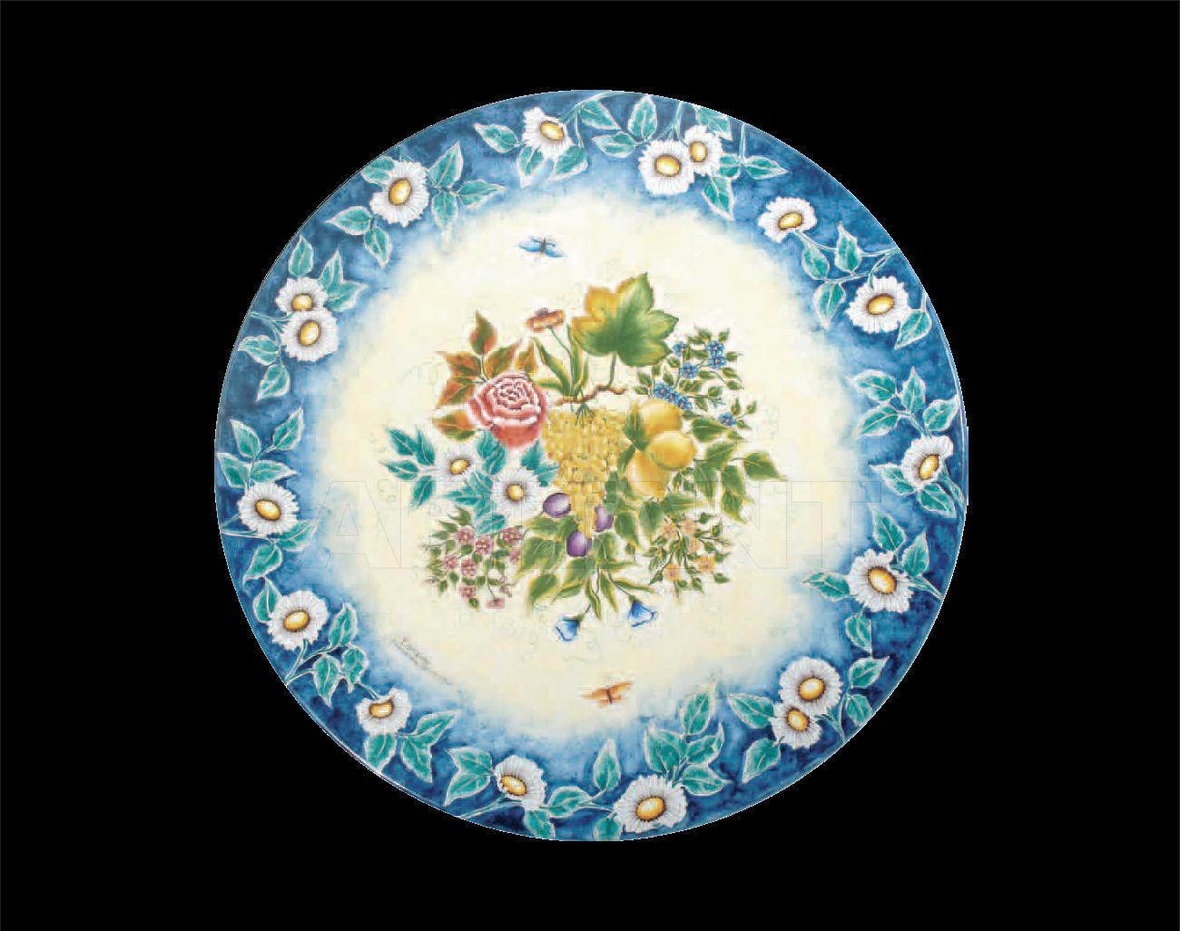 Купить Топ Domiziani Classic Sun sun 145 60 x 60