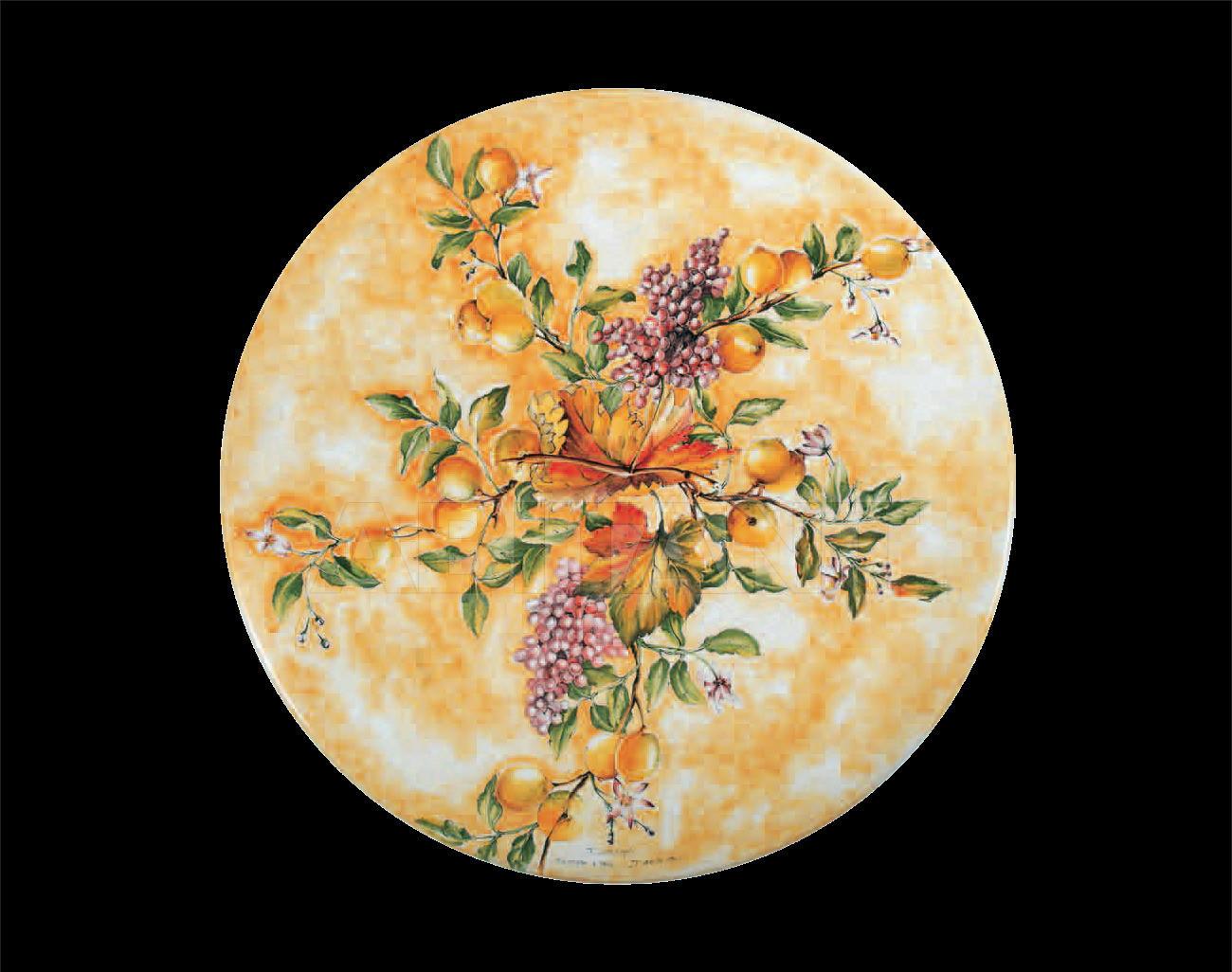 Купить Топ Domiziani Classic Sun sun 162 60 x 60