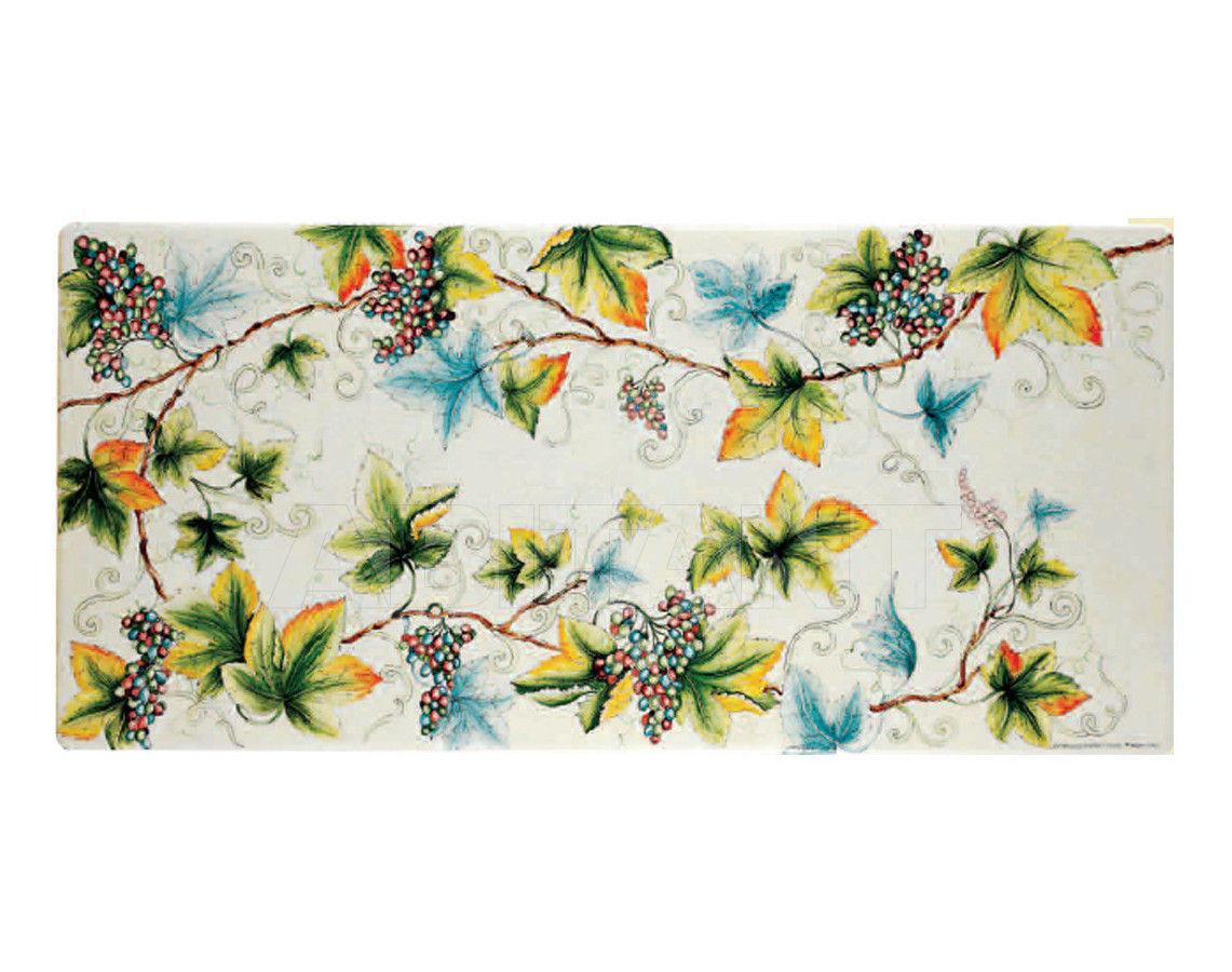 Купить Топ Domiziani Classic Sun sun 170 avorio 180 x 100