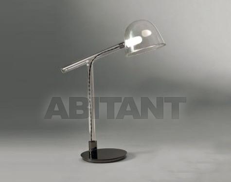 Купить Лампа настольная LABO Penta Tavolo 1306-03 LARGE