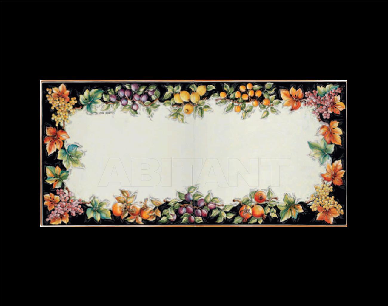 Купить Топ Domiziani Classic Sun sun 231 180 x 100