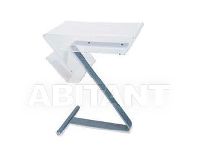 Купить Столик приставной Emporium Living CL 988