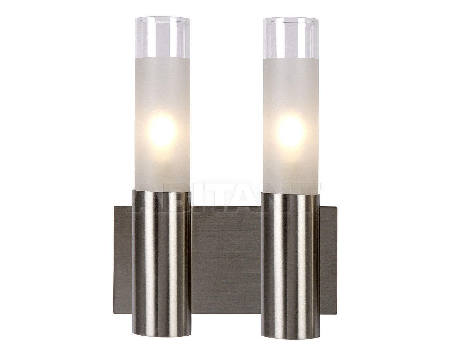 Купить Светильник настенный PIPERS Lucide  Floor & Table Lamps 12257/22/12
