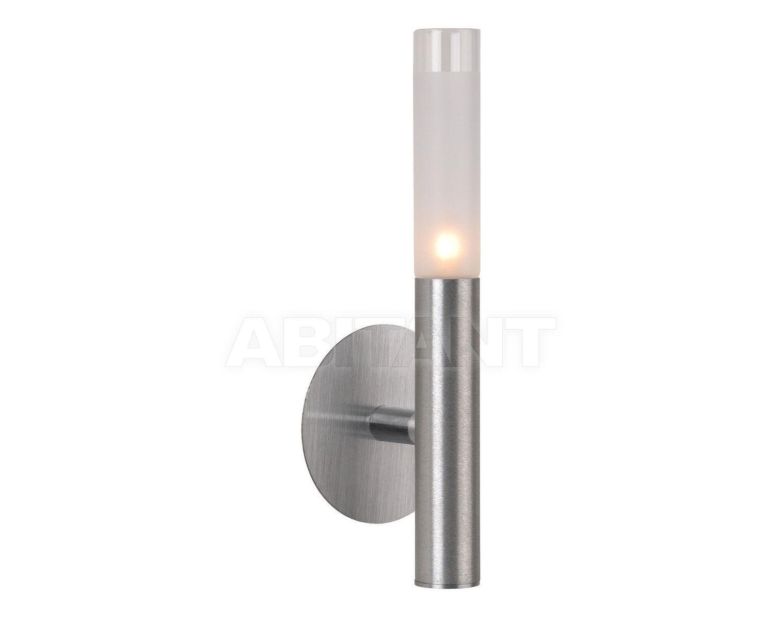 Купить Светильник настенный SLIMMERS Lucide  Floor & Table Lamps 12258/21/12
