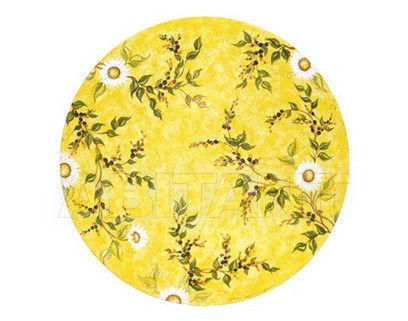Купить Топ Domiziani Classic Sun sun 120 60 x 60